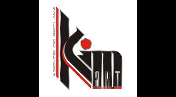 Kim Art