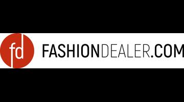 Fashiondealer