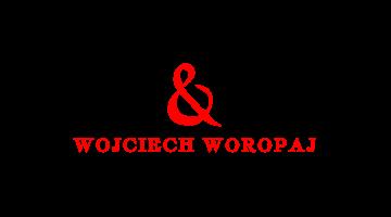 Сварщик TIG MAG работа в Польше