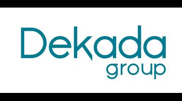 Dekada Group