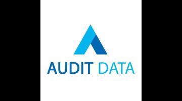 Audit DATA