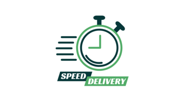 Speed Delivery