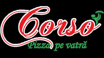 Pizza Corso