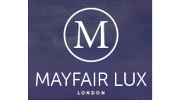 Mayfair Lux