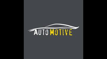 Autoservice Automotive