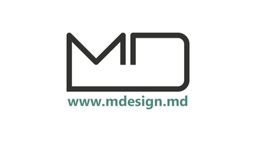 Mdesign