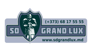 SDGrandLux
