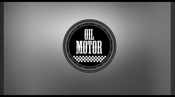 oilmotor srl