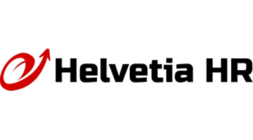 Helvetia Human Resources