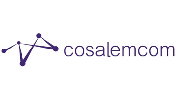 "SRL ""Cosalem Com"""