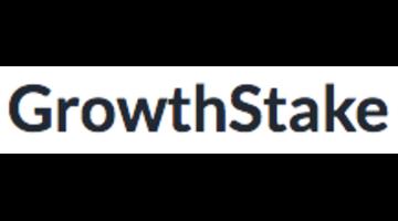 Growthstake