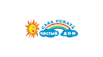 CASA CURATA / ЧИСТЫЙ ДОМ