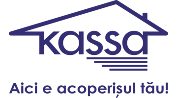 Kass Expo International Corp.