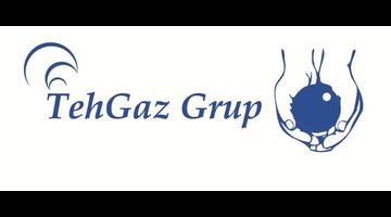 TehGaz Grup