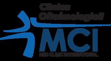 MedClinic International