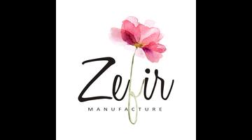 Zefir Manufacture