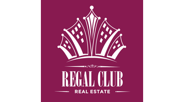 Regal Club Moldova