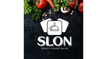 SLON delivery