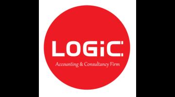 Ideea-Logic SRL