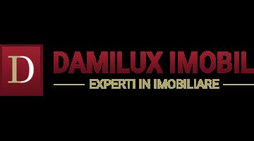 Damilux Imobil