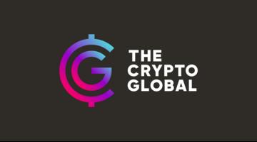 The Crypto Global