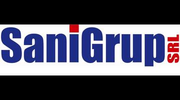 SC SaniGrup SRL