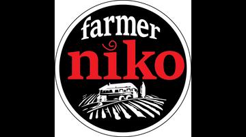 NIKO-FARMER