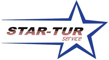 STAR TUR