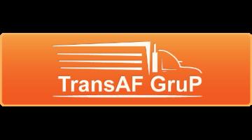 Transaf Grup SRL