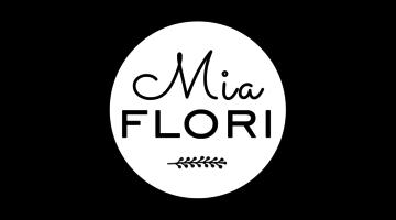 MIALIT-M