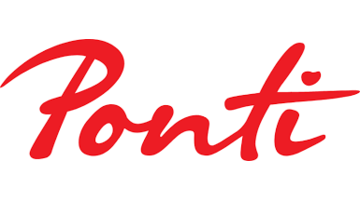 Ponti SRL