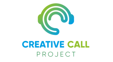 Creative Call project