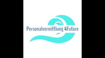 Personalvermittlung 4Future