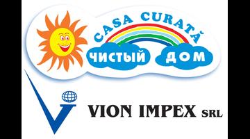 """Vion Impex"" SRL"