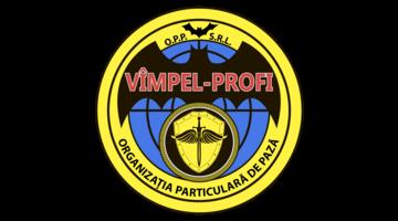 Vimpel-Profi