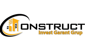 ConstructInvest GarantGrup