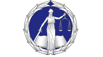 SRL Legis Com