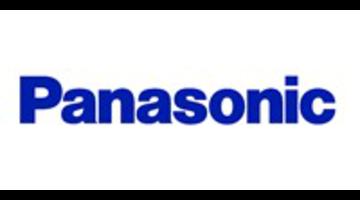 Panasonic Premium Service
