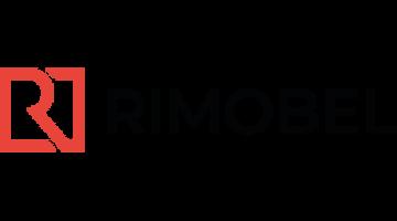 Rimobel Grup SRL