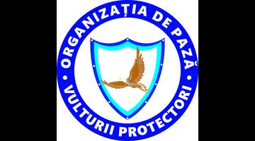 """Organizaţia de Pază """"Vulturii Protectori"""" S.R.L."""