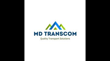 MDTransCom
