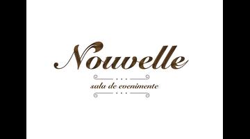 """Sala de evenimente """" Nouvelle """" , or. Căușeni"""