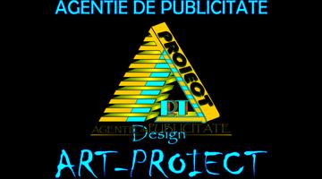 ART-PROIECT