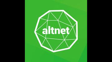 AltNet