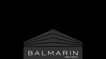 Balmarin Proiect