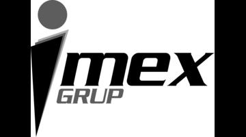 imex Grup