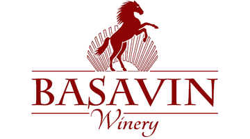 Basavin&Co