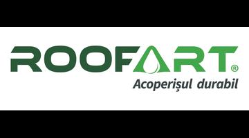 RoofArt