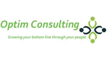 Optim Business Consulting SRL
