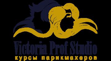 Victoria Prof Studio